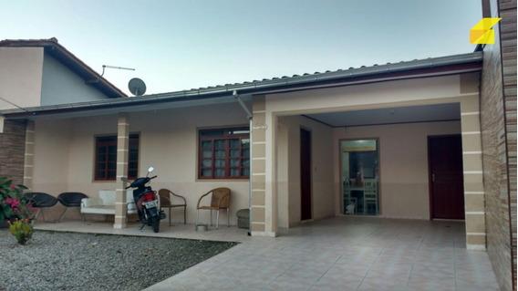 Casa - Sao Sebastiao - Ref: 13784 - V-13784
