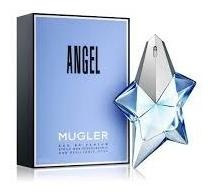 Perfume Thierry Mugler Angel Women 50ml 1.7oz Original Edp