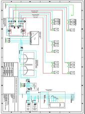 Projetos De Sistemas Fotovoltaicos Sem Art