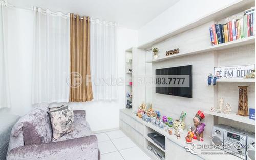 Imagem 1 de 20 de Apartamento, 1 Dormitórios, 28.3 M², Cidade Baixa - 173954