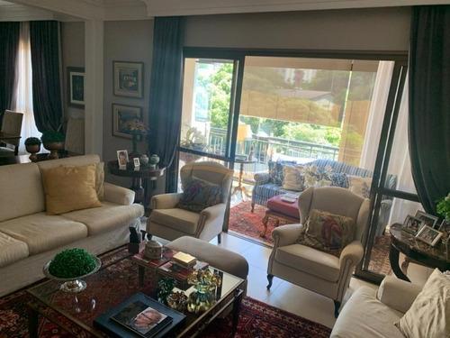 Imagem 1 de 15 de Apartamento, Jardim Irajá, Ribeirão Preto - A4698-v