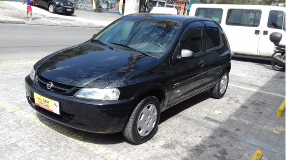 Chevrolet Celta 1.0 Super 5p 2005 $ 12800 Financiamos