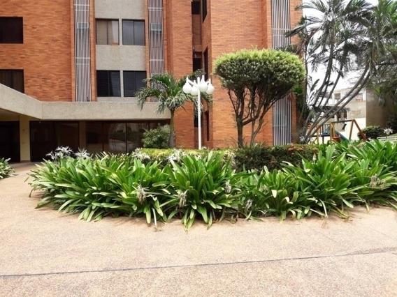 Apartamento Alquiler Bancomara Api-29734 Nmendez