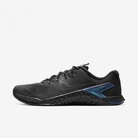 Tenis Nike Metcon 4 Masculino Ah7454-001