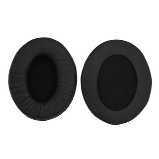 Orejeras Almohadillas para los o/ídos para Sony MDR-NC60 MDR-D333 DR-BT50 Auriculares