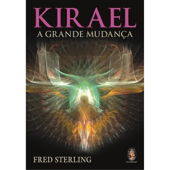 Kirael A Grande Mudanca - Fred Sterling - Madras