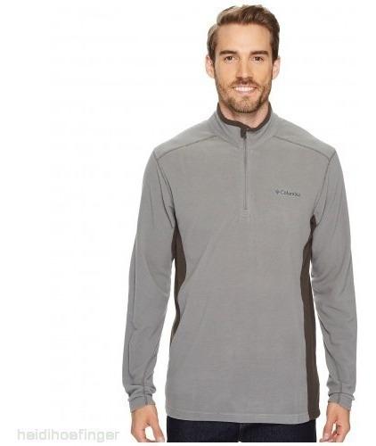 Polar Columbia Sportwear Klamath Range Ii, Talla M