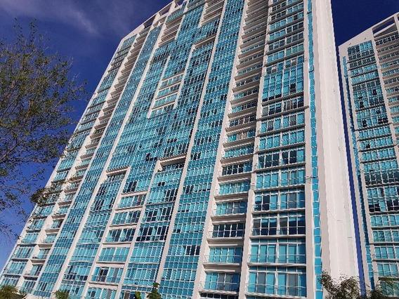Departamento En Renta En Juriquilla Towers