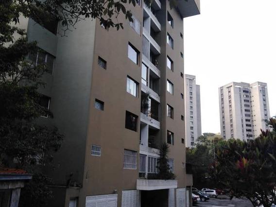 Apartamento En Venta Mls #20-11158 Am