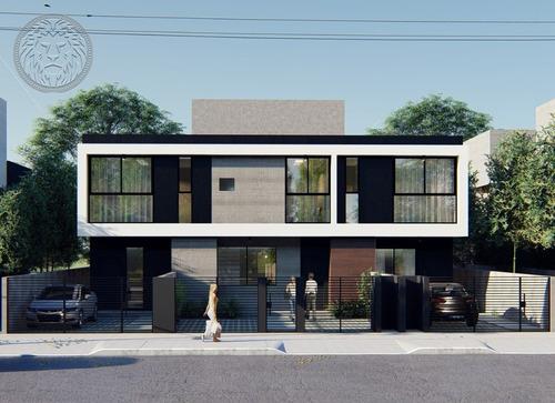 Casa - Rio Tavares - Ref: 1236 - V-1273