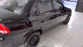 Chevrolet Corsa Classic 2011 Modelo 2012