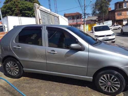 Fiat Palio 2006 1.0 Elx 5p