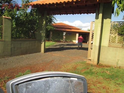 Chácaras_sítios_fazendas Para Venda - 13650.7921