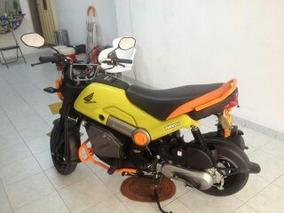 Honda Navi 110 Cc