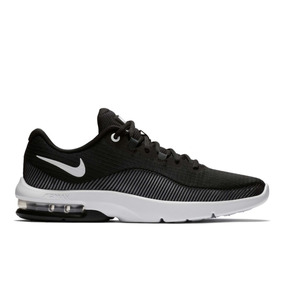 huge selection of efd46 2199d Zapatillas Nike Air Max Advantage 2 N Originales Hombre
