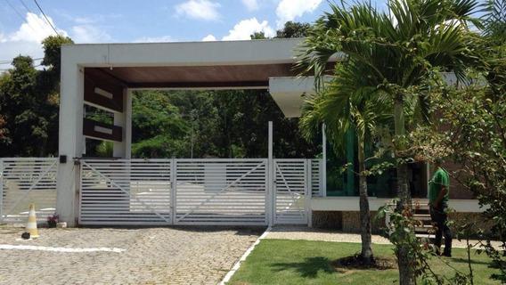 Terreno Em Várzea Das Moças, Niterói/rj De 0m² À Venda Por R$ 160.000,00 - Te212571
