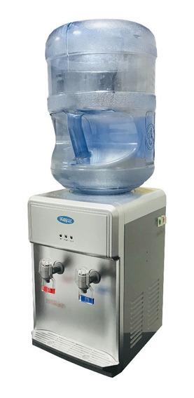 Dispenser De Agua Frio Calor Super E-c-o-n-o-m-i-c-o!!!!!