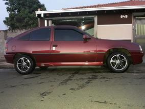 Chevrolet Kadett 1.8