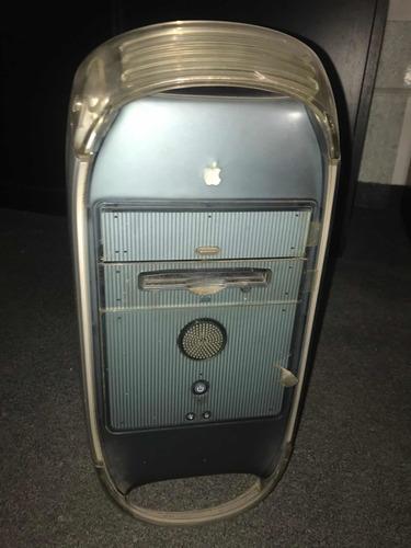 Pc Apple Mac G4