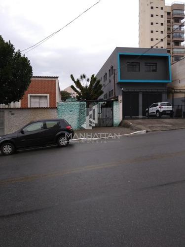 Imagem 1 de 6 de Casa À Venda Em Mirandópolis - Ca005824