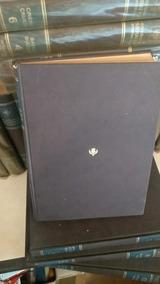 Enciclopédia Mirador Universal Completa