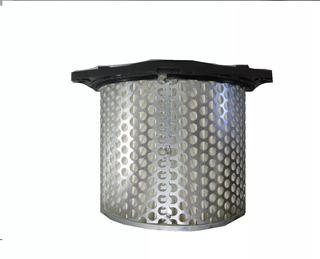 Filtro Ar Gsx 750f 89/09 (redondo)