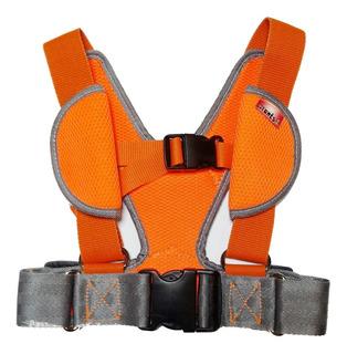 Arnés Para Cinturón De Seguridad .niños