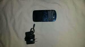 Nokia C3 Funcionando Bien.