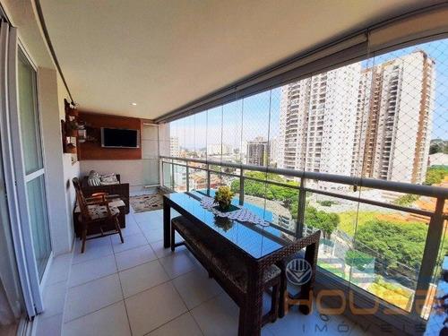 Imagem 1 de 15 de Apartamento - Baeta Neves - Ref: 25158 - V-25158