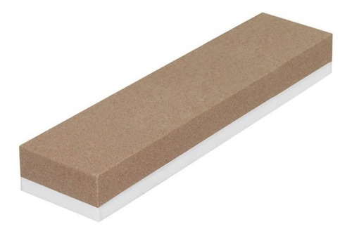 Piedra De Afilar Amoladora Truper Cod: 2510505