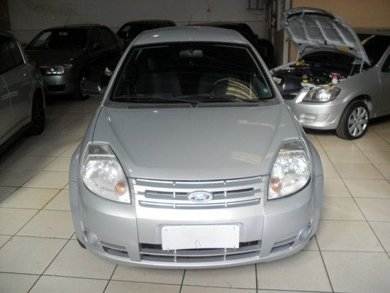 Ford Ka 1.0 Mpi 8v Flex, Edj3284