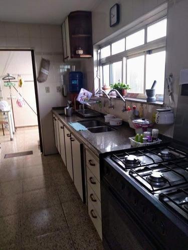 Imagem 1 de 15 de Casa Para Venda Em Jundiaí, Parque Residencial Eloy Chaves, 2 Dormitórios, 2 Banheiros - Ca-0034_1-1792447