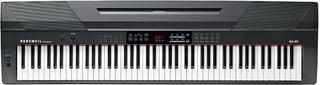 Piano Electrico Kurzweil Ka90 88 Notas 128 Voces + Pedal