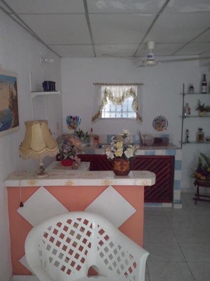 Venta Casa Taboga