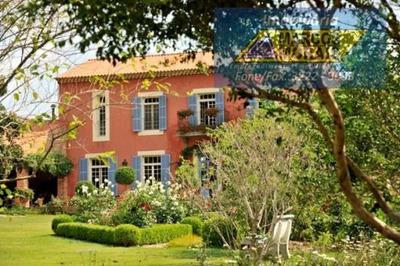 Oportunidade - Casa Chácara Santa Maria - 4.200m² - Codigo: Ca2161 - Ca2161
