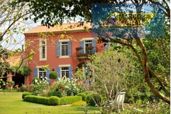 Oportunidade - Casa Chácara Santa Maria - 4.200m² - Ca2161