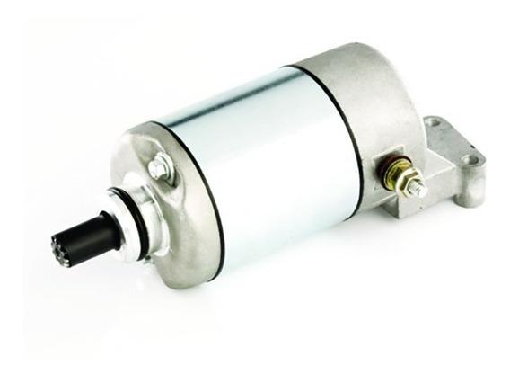 Motor Partida Cbr 450 Sr ( Todas ) Magnetron