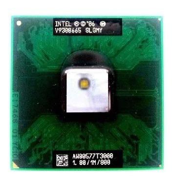Processador Intel Celeron 1.8/1m/800 Aw80577t3000 C/frete
