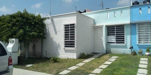 Casa En Renta En La Loma