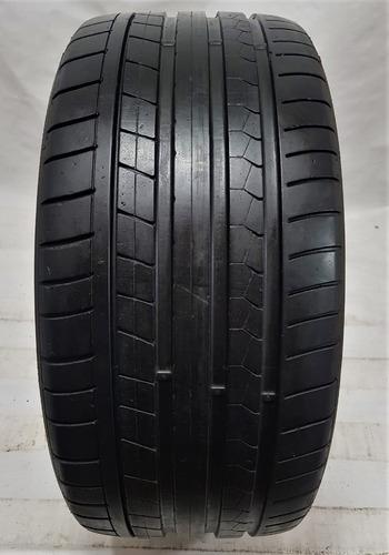 Neumatico Cubierta Dunlop Sp Sport Maxx // 255 35 19