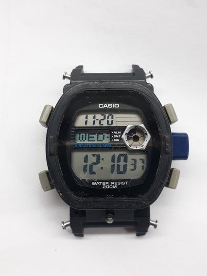 Relógio Casio G-shock G-7510 (mod. 2943)