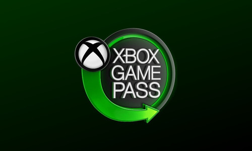 Xbox Game Pass Ultimate + Ea Play + Live Gold (3 Meses)