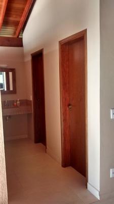 Imovplan Apresenta - Sítio - Residencial Samambaia - Mococa - 3512