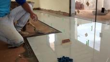 Instalación De Porcelanato, Cerámica, Pintura Y Mas
