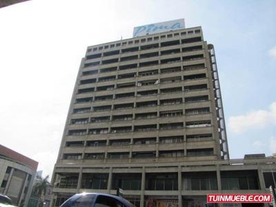 Oficinas En Alquiler Mls #17-10897