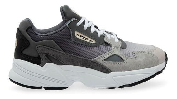 Zapatillas adidas Originals Falcon W Ee5106 Mujer Ee5106-ee5