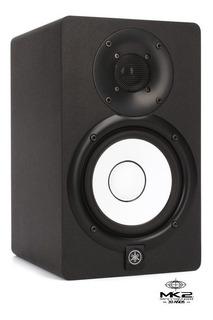 Yamaha Hs5 Monitor Estudio Activo Precio Por Unidad
