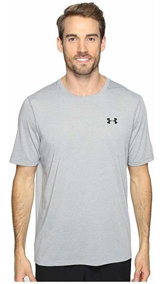 Shirts And Bolsa Under Armour Ua 45301570