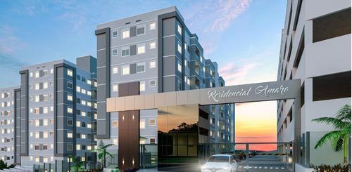Apartamento À Venda No Bairro Engenho De Dentro - Rio De Janeiro/rj - O-9233-18385
