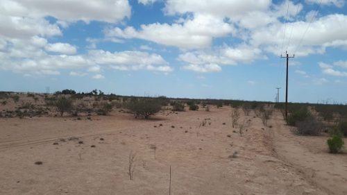 Terreno En Venta Baja California Sur Mexico